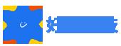 好学科技-专业靠谱高品质网站建设服务商