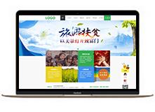 湖北大黄蜂网络科技股份有限