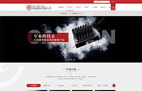 东海耀碳素(大连)有限公司