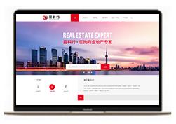沈阳盈科行商业管理有限公司