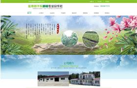 延寿县华东种植专业合作社
