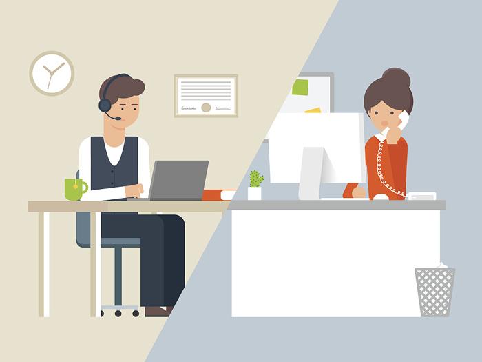 用户体验,网站制作公司,网站建设