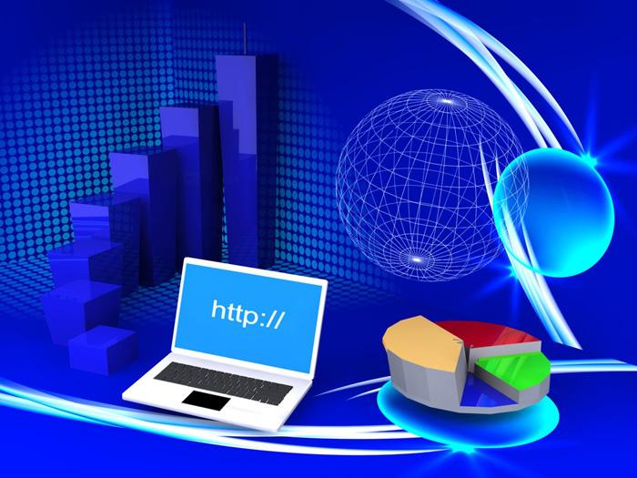 网站优化,网站优化公司
