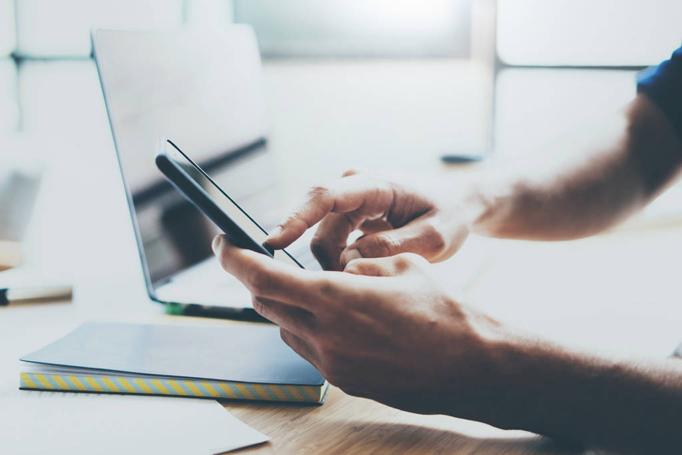 网站优化公司,seo优化,关键词排名