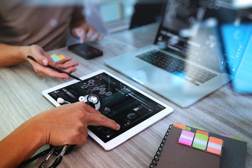 营销型网站建设,公司网站建设