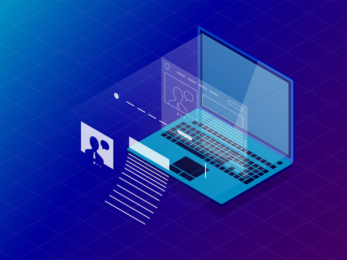 企业网站建设,网站建设公司,企业网站解决方案